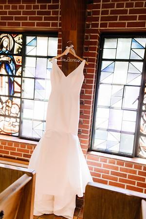 00011-©ADHPhotography2019--IanJameePearson--Wedding--June01
