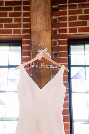 00015-©ADHPhotography2019--IanJameePearson--Wedding--June01