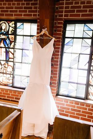 00013-©ADHPhotography2019--IanJameePearson--Wedding--June01