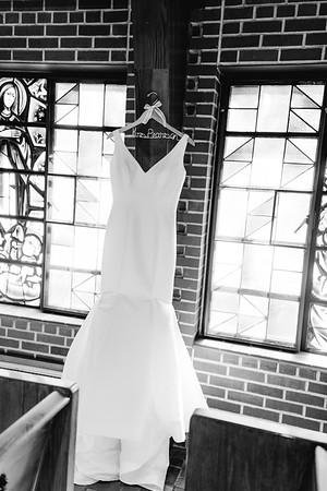 00008-©ADHPhotography2019--IanJameePearson--Wedding--June01