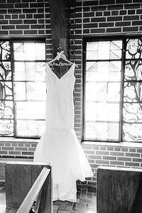 00002-©ADHPhotography2019--IanJameePearson--Wedding--June01
