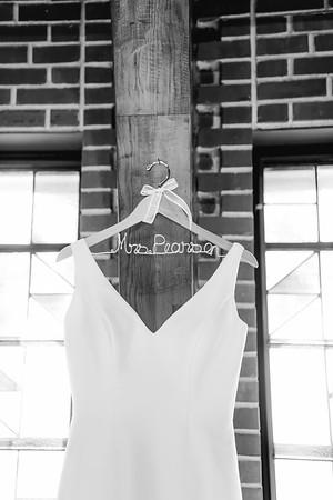 00016-©ADHPhotography2019--IanJameePearson--Wedding--June01