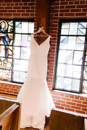 00009-©ADHPhotography2019--IanJameePearson--Wedding--June01
