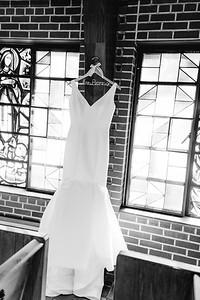 00006-©ADHPhotography2019--IanJameePearson--Wedding--June01