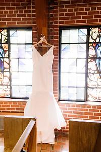 00003-©ADHPhotography2019--IanJameePearson--Wedding--June01