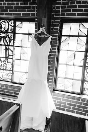 00014-©ADHPhotography2019--IanJameePearson--Wedding--June01