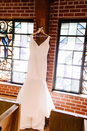 00007-©ADHPhotography2019--IanJameePearson--Wedding--June01