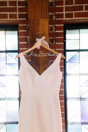 00019-©ADHPhotography2019--IanJameePearson--Wedding--June01