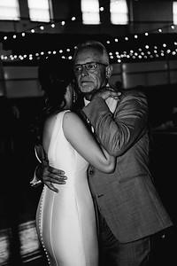 08376-©ADHPhotography2019--IanJameePearson--Wedding--June01