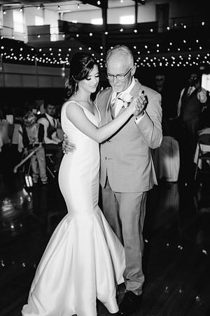 08394-©ADHPhotography2019--IanJameePearson--Wedding--June01