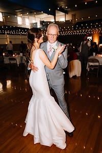 08387-©ADHPhotography2019--IanJameePearson--Wedding--June01