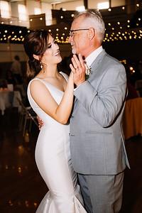 08389-©ADHPhotography2019--IanJameePearson--Wedding--June01