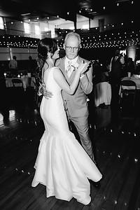08388-©ADHPhotography2019--IanJameePearson--Wedding--June01