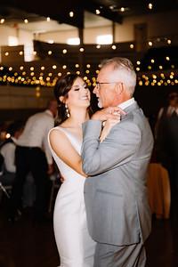 08377-©ADHPhotography2019--IanJameePearson--Wedding--June01