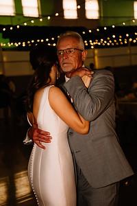 08375-©ADHPhotography2019--IanJameePearson--Wedding--June01