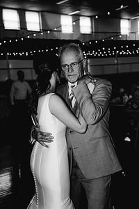 08374-©ADHPhotography2019--IanJameePearson--Wedding--June01