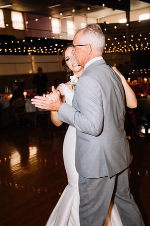 08391-©ADHPhotography2019--IanJameePearson--Wedding--June01