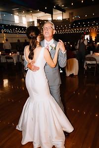 08385-©ADHPhotography2019--IanJameePearson--Wedding--June01