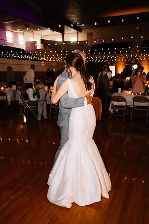 08383-©ADHPhotography2019--IanJameePearson--Wedding--June01