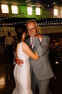 08373-©ADHPhotography2019--IanJameePearson--Wedding--June01