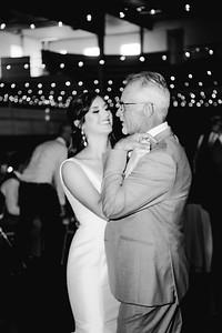 08378-©ADHPhotography2019--IanJameePearson--Wedding--June01