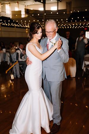 08393-©ADHPhotography2019--IanJameePearson--Wedding--June01