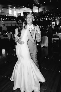 08386-©ADHPhotography2019--IanJameePearson--Wedding--June01