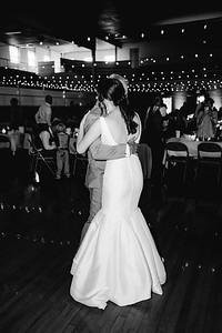 08384-©ADHPhotography2019--IanJameePearson--Wedding--June01