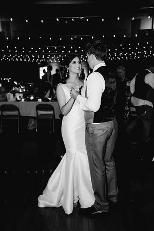 08234-©ADHPhotography2019--IanJameePearson--Wedding--June01