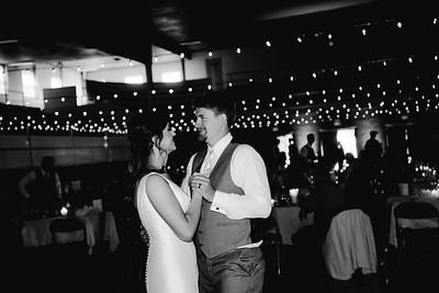 08228-©ADHPhotography2019--IanJameePearson--Wedding--June01