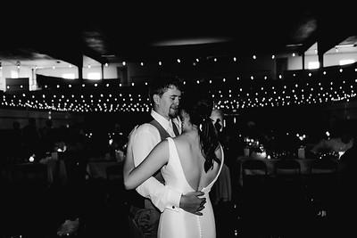 08222-©ADHPhotography2019--IanJameePearson--Wedding--June01