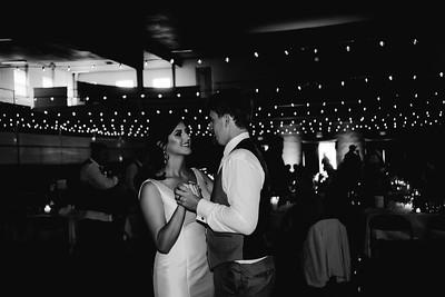 08230-©ADHPhotography2019--IanJameePearson--Wedding--June01