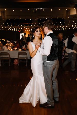 08233-©ADHPhotography2019--IanJameePearson--Wedding--June01