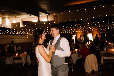 08227-©ADHPhotography2019--IanJameePearson--Wedding--June01