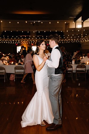 08231-©ADHPhotography2019--IanJameePearson--Wedding--June01