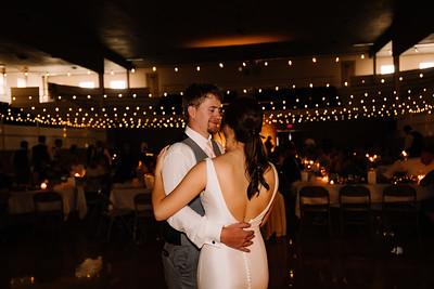 08219-©ADHPhotography2019--IanJameePearson--Wedding--June01