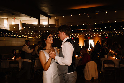 08229-©ADHPhotography2019--IanJameePearson--Wedding--June01