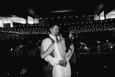 08220-©ADHPhotography2019--IanJameePearson--Wedding--June01