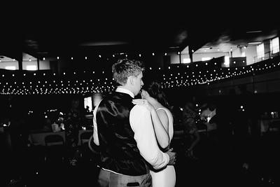 08218-©ADHPhotography2019--IanJameePearson--Wedding--June01