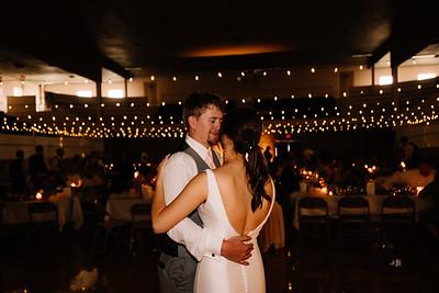 08221-©ADHPhotography2019--IanJameePearson--Wedding--June01