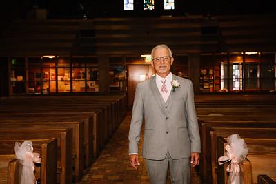 01525-©ADHPhotography2019--IanJameePearson--Wedding--June01