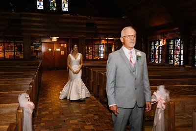 01539-©ADHPhotography2019--IanJameePearson--Wedding--June01