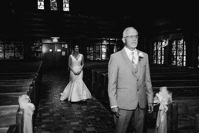 01540-©ADHPhotography2019--IanJameePearson--Wedding--June01