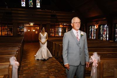 01537-©ADHPhotography2019--IanJameePearson--Wedding--June01