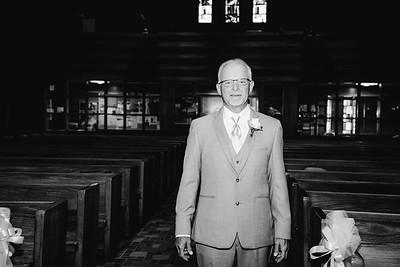 01532-©ADHPhotography2019--IanJameePearson--Wedding--June01