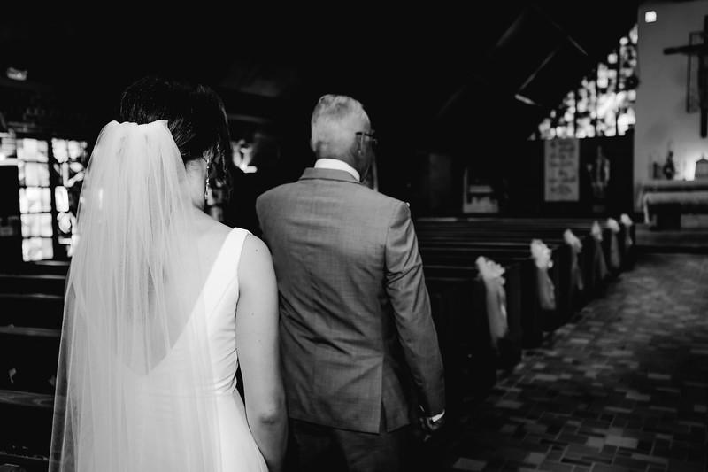 01548-©ADHPhotography2019--IanJameePearson--Wedding--June01