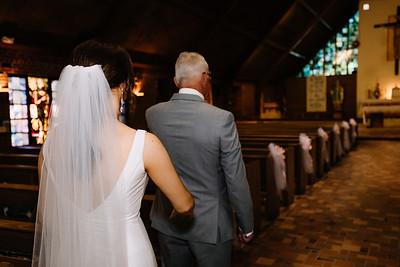 01545-©ADHPhotography2019--IanJameePearson--Wedding--June01