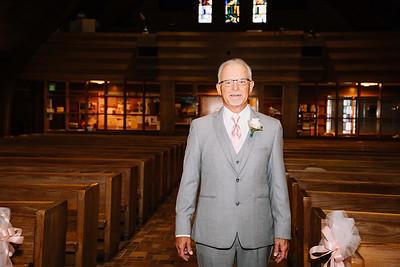01531-©ADHPhotography2019--IanJameePearson--Wedding--June01