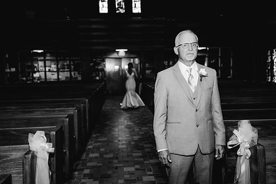 01536-©ADHPhotography2019--IanJameePearson--Wedding--June01