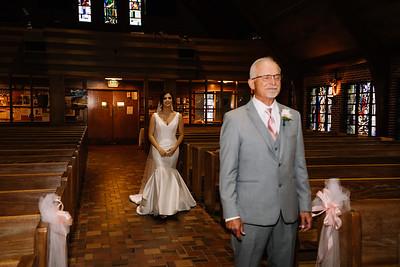 01541-©ADHPhotography2019--IanJameePearson--Wedding--June01
